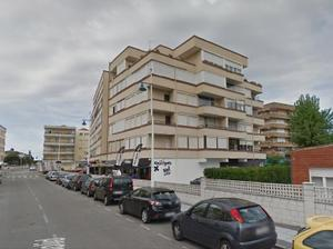 Piso en Alquiler en Valladolid / Suances