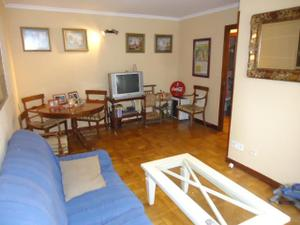 Piso en Alquiler en Billabona. Arroa Auzoa. 3 Dormitorios con Ascensor / Villabona