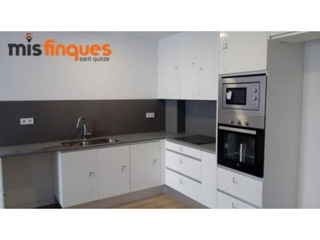 Viviendas en venta en Sant Quirze del Vallès