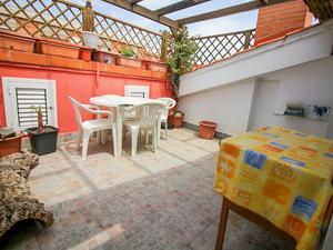 Estates in EGARIS for sale at España