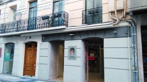 Local comercial en Alquiler en Ponzano / Centro
