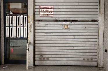 Garaje en venta en Carrer de Girona, 94, Granollers