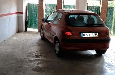 Garaje en venta en Carrer de Girona, 69, Granollers