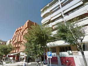 Flats to rent at Badajoz Province