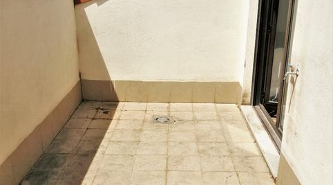 Foto 3 de Ático en venta en Carracillo, 1 Pinseque, Zaragoza