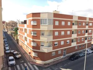 Apartamento en Venta en Doctor Brotons Poveda / Campello pueblo