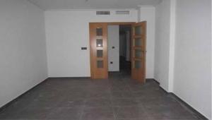 Venta Vivienda Apartamento orihuela - orihuela ciudad