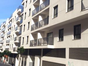 Alquiler Vivienda Apartamento benidorm - poniente