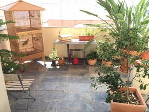 Casa adosada en Venta en Elche Ciudad - El Raval - Portes Encarnades / El Raval - Portes Encarnades