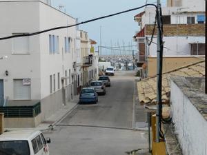 Venta Vivienda Piso zona puerto deportivo, 2