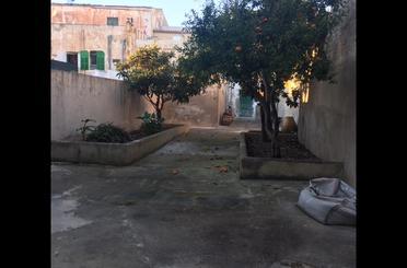 Finca rústica en venta en Carrer del Mar, Felanitx