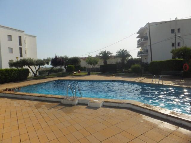 Holiday lettings Flat  Calle luxemburgo, 19