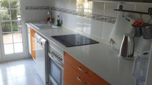 Casa adosada en Venta en Cambrils - Casc Antic - Nou Cambrils / Vilafortuny - Cap de Sant Pere