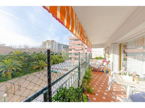 Wohnimmobilien zum verkauf in El Masnou