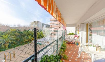 Wohnimmobilien zum verkauf mit fahrstuhl in El Masnou