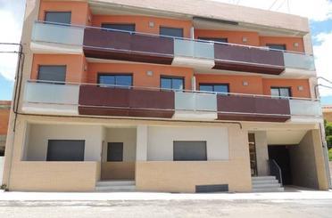 Apartamento en venta en Càlig