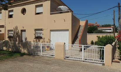Wohnimmobilien und Häuser zum verkauf in Zona Papa Luna - Platja del Gurugú, Benicarló