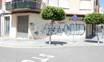 Geschaftsraum zum verkauf in Valencia, Zona Port