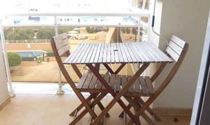 Wohnung zum verkauf in 9 de Octubre, Edif. las Cortes, Benicarló