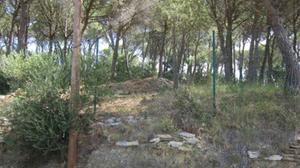 Terreno en Venta en Sant Vicenç Dels Horts / Sant Vicenç Dels Horts