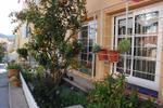 Vivienda Casa adosada urbanizacion princesa arminda, 60