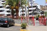 Vivienda Apartamento mogán - playa del cura - taurito
