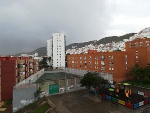 Casas de compra con ascensor en Las Palmas de Gran Canaria