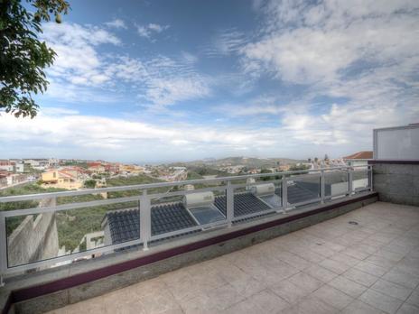 Chalets de alquiler en Las Palmas Provincia