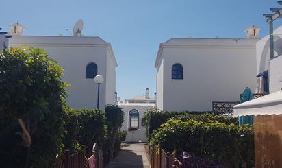 Wohnimmobilien zum verkauf in San Bartolomé de Tirajana