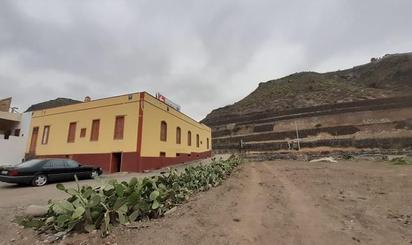 Grundstück in HZ PRINCIPAL INMOBILIARIA  zum verkauf in España
