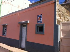 Venta Vivienda Casa-Chalet tomas baez, 28