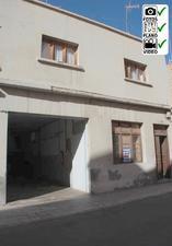 Chalet en Venta en Arco, 61 / Centro