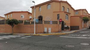 Dúplex en Venta en Telde - La Garita - Marpequeña / Telde