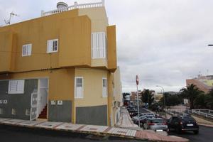 Duplex apartment in Sale in Las Palmas de Gran Canaria ,las Mesas / Telde