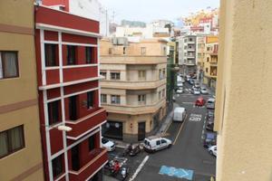 Piso en Venta en Las Palmas de Gran Canaria ,arenales / Centro