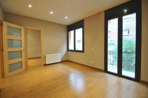 Alquiler Vivienda Apartamento modolell