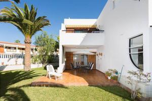 Flat in Rent in Costa del Silenciio / Arona
