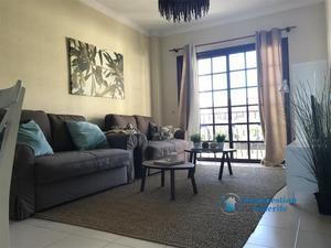 Flat in Rent in Costa del Silencio / Arona