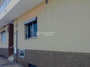 Garajes de alquiler en santa cruz de tenerife provincia fotocasa - Alquiler oficina santa cruz de tenerife ...