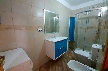 Apartamento de alquiler en Costa del Silencio - Las Galletas