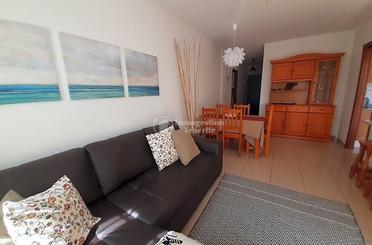 Apartamento de alquiler en Eneas, Costa del Silencio - Las Galletas