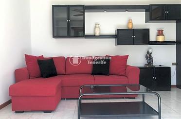 Apartamento de alquiler en Herperides, Arona