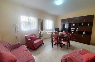 Apartamento de alquiler en El Varadero, Arona