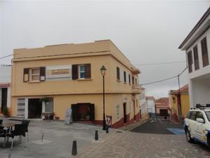 Alquiler Vivienda Apartamento tenerife - vilaflor