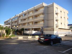 Apartamento en Venta en José Segrelles, 22 / Canet d'En Berenguer