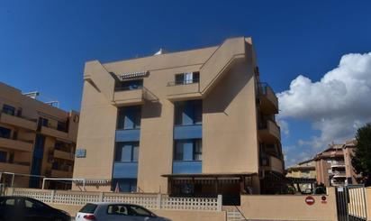 Apartamento en venta en Calle Mare Nostrum, 73, Canet d'En Berenguer