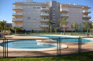 Apartamento de alquiler vacacional en Calle Jaime I, 8, Canet d'En Berenguer