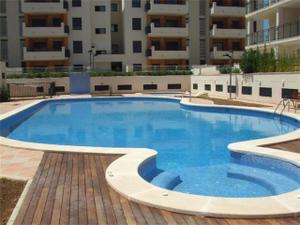Apartamento en Venta en De la Mar, 23 / Almenara