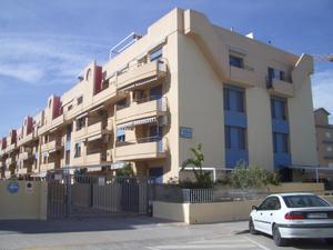 Apartamento en Venta en Mare Nostrum, 71 / Canet d'En Berenguer