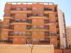 Venta Vivienda Apartamento joan martorell, 6